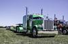 untitled-14 (myhotrod9) Tags: bigrig conventional largecar lowboy peterbilt semi semisbigrigs transportation