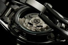 Seiko SARW015- Caseback (paflechien33) Tags: nikon d800 sb900 sb700 su800 micronikkor105mmf28afsifedvrg