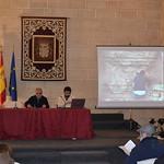 Fosas comunes fruto de la represión sublevada en la provincia de Cádiz. Un estado de la cuestión thumbnail