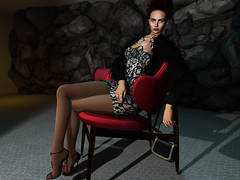 I'm ready for the interview (Tania Tebaldi) Tags: baiastice ubersl kunglers absolutvendetta frozenpantyposes theweekendruiner edesign taniatebaldi originalmeshclothes