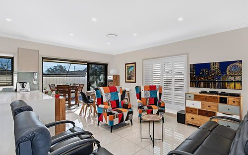 19A Eloora Road, Long Jetty NSW