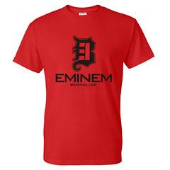 Eminem T-Shirt (the_eminem_store) Tags: sing btnh bizzybone 8mile buenosaires eata underground notafraid glasgowsummersessions glasgow scotland bellahoustonpark rapgod marshallmathers slimshady 50cent lloydbanks gunit album mixtape concept fanmade like4like rapquotes dailyquotes quotes artistic inspirational cars motivation