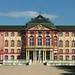 GERMANY, Das Bruchsaler Schloss im barocken Stil, ehemalige Residenz der Fürstbischöfe von Speyer , 75460/8901