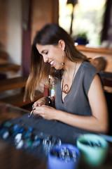Feixe GleiceBueno-7246 (gleicebueno) Tags: feixe feixeacessórios manual redemanual mercadomanual artesanal autoral feitoamão handmade sp brasil atelie marianabello bijuterias design