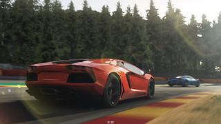 Forza 2017-08-20 11-56-22-19