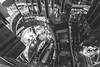 20141227-181243_0849 (待宵草 (Gino Zhang)) Tags: 15mm a7s bw ff fullframe heliar ilce7s mirrorless monochrome sony shanghai superwideheliar superwideheliar15mmf45asphericalii vm vm15mmf45superwideheliarasphericalii vm1545ii voigtlaender voigtländer wideheliar alpha 上海 黑白