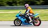 track time... (Stu Bo) Tags: autobahncountryclub motorcycle sportsbike ride sbimageworks racing vivid hangingoutwiththefamily horsepower fast speed sexonwheels coolbike