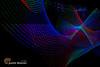 20170909-155 (Justin Beevor) Tags: lightpainting longexposure mirrorless motion rps sonya6500
