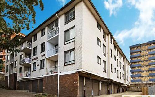 13/10-14 Great Western Hwy, Parramatta NSW
