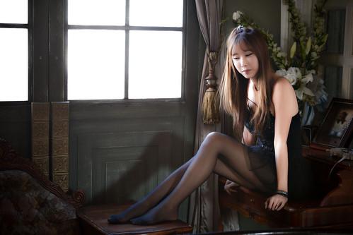 cheon_bo_young260