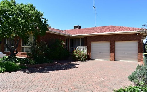 10 Highland Avenue, Parkes NSW
