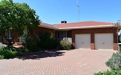 10 Highland Avenue, Parkes NSW
