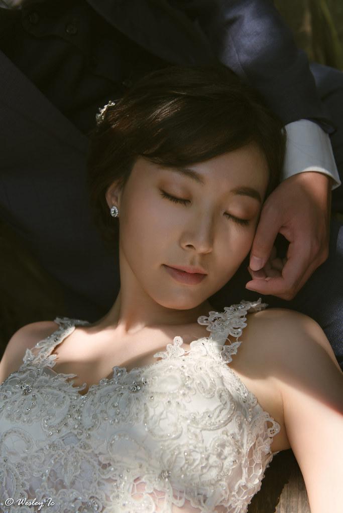 """""""婚攝,自助婚紗,自主婚紗,婚攝wesley,婚禮紀錄,婚禮攝影""""='LOVE41074'"""