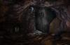DSC_0166 (Foto-Runner) Tags: urbex lost decay abandonné mine underground slate ardoise