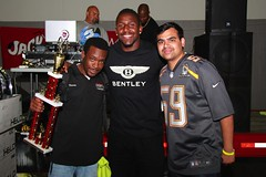 """thomas-davis-defending-dreams-foundation-auto-bike-show-0165 • <a style=""""font-size:0.8em;"""" href=""""http://www.flickr.com/photos/158886553@N02/37042787761/"""" target=""""_blank"""">View on Flickr</a>"""