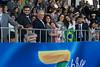 Michel Temer/ Eliseu Padilha (Fotos da Casa Civil da Presidência da República) Tags: 7desetembro casacivil eliseu misistroeliseupadilha padilha planalto presidênciadarepública romériocunha forçasarmadas ministro patria