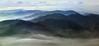 2017_09_13_lhr-lax_193 (dsearls) Tags: 20170913 lhrlax flying aviation descent approach flight sangabrielmountains transverserange haze sunlight gray grey clouds brown blue mountsanantonio oldbaldy mountbaldy losangeles aerial windowseat windowshot