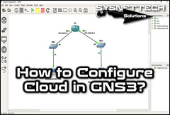 Cloud Setup (tolqa.baqci) Tags: cloud setup cisco ccna ccent computer network networking gns3