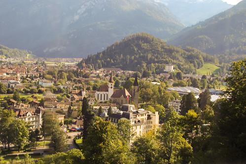 Golden Pass to Interlaken (87 of 96)