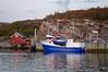 Landego island - Norway (JOAO DE BARROS) Tags: barros joão norway landego boat maritime nautical