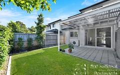 7 Eucalyptus Street, Lidcombe NSW