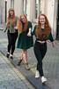 Redheads (chiaroscuro1) Tags: redheads redhairdays2017 breda nikon d3 zeiss 1485mm