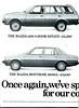 img120 (spankysmagicpiano) Tags: manchester motor show platt fields 80s 1980s