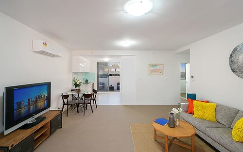41/7 Aird St, Parramatta NSW 2150