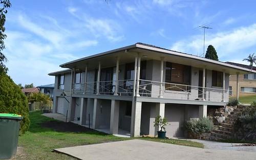1 Grandview Drive, Macksville NSW