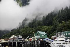 Junea_Alaska_Juneau_port