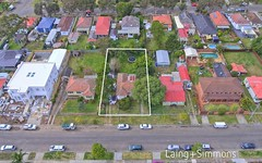 16 West Street, Guildford NSW