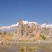 Mono Lake South Tufa 5