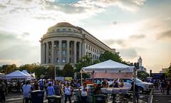2017.09.17 DC People and Places Washington, DC USA 8805