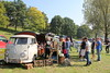 "Horeca - Foodtruck - Wat de pot Schaft • <a style=""font-size:0.8em;"" href=""http://www.flickr.com/photos/33170035@N02/37129810090/"" target=""_blank"">View on Flickr</a>"