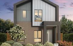 Lot 113 | 60 Edmondson Avenue | Austral, Austral NSW