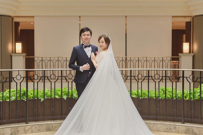 君悅婚宴,君悅婚攝,君悅飯店,婚禮主持旻珊,婚攝,新祕ZOE,新祕巴洛克,MSC_0054