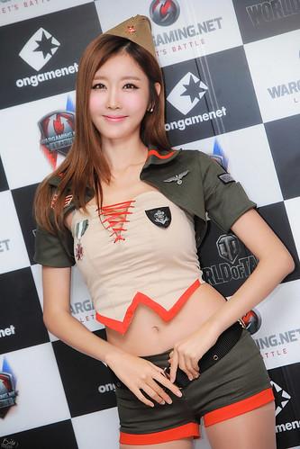 choi_byeol_yee420