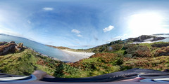 Camusdarach  Beach 19th September 2017 (boddle (Steve Hart)) Tags: steve hart boddle steven bruce wyke road wyken coventry united kingdon england great britain canon 5d mk4 6d dji spark djispark 100400mm is usm ii 2470mm standard 815mm fisheyes lens 1635mm l wideangle wide angle wild wilds wildlife life nature natural bird birds flowers flower fungii fungus insect insects spiders butterfly moth butterflies moths creepy crawley winter spring summer autumn seasons sunset weather sun sky cloud clouds panoramic 360 scotland loch morar arisiag mallaig