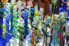 HF2017-StarliteWondeIimaging-7528 (Starlite Wonder Imaging) Tags: hempfest sun seattle marijuana pot glass rigs pieces music rapping water waterfront washington kingcounty starlite wonder imaging