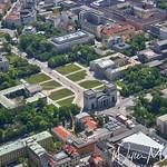 München - Königsplatz thumbnail