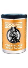 """The Dog Treat Company Wide Eyed & Bushy Tailed • <a style=""""font-size:0.8em;"""" href=""""http://www.flickr.com/photos/139554703@N03/37171286006/"""" target=""""_blank"""">View on Flickr</a>"""