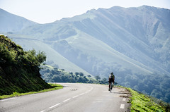DSC_9368.jpg (Sebmarg) Tags: coldiraty cyclisme cycliste paysbasque larrau nouvelleaquitaine france fr