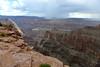 "8H2_23790346 (kofatan (SS Tan) Tan Seow Shee) Tags: ""hualapai"" ""hwal bay nyu wa"" ""hoover dam"" zion ""grand canyon"" ""great salt lake"" usa ""guoano point"" montana ""kolob fillmore utah arizona titon"" ""yellow stone"" kofatan"