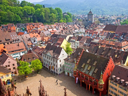 30-cities-that-host-the-best-universities-in-europe