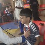 Health Checkup Camp (7)