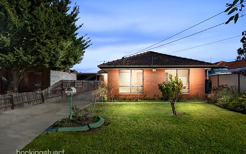 96 Linden St, Altona Meadows VIC 3028