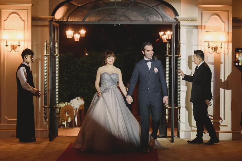 新祕BONA, 翡麗詩莊園婚宴, 翡麗詩莊園婚攝, 翡麗詩莊園教堂, 翡麗詩莊園光譜廳,MSC_0045