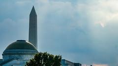 2017.09.17 DC People and Places Washington, DC USA 8812