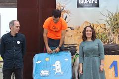 "Entrega de premios de la 5ª Can-rrera Popular de Valencia 2017 • <a style=""font-size:0.8em;"" href=""http://www.flickr.com/photos/145784091@N07/37380605806/"" target=""_blank"">View on Flickr</a>"