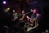 Lankum @ De Barra's, Clonakilty by Jason Lee